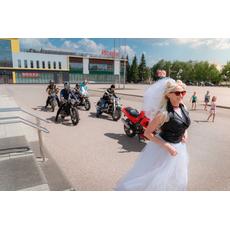 Фотограф Евгений Ряхин