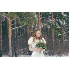 Фотограф Инесса Ахметова