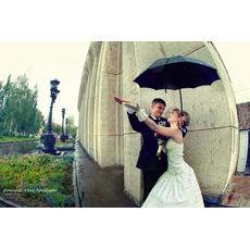 Фотограф Юрий Афанасиади