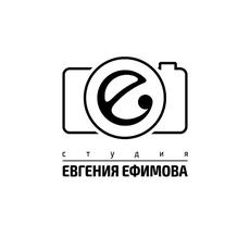 Видеограф Евгений Ефимов