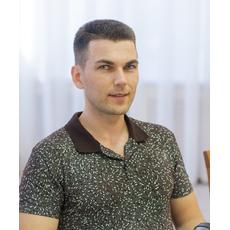Видеограф Андрей Калашников