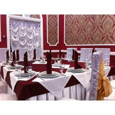 хан ресторан, ресторан с банкетным залом в Стерлитамаке Услуги