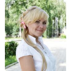 Анна Мисарович, свадебный организатор Услуги