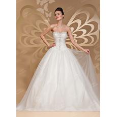 Ваша фея, свадебный салон Свадебные аксессуары