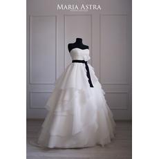 Maria Astra, свадебный салон Свадебные аксессуары