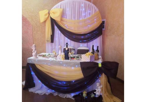 Ассоль, ресторан с банкетным залом в Стерлитамаке Услуги