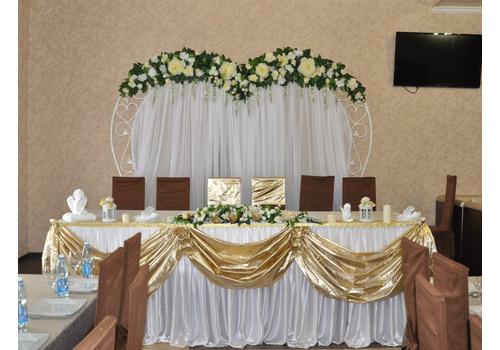 Рандеву, ресторан с банкетным залом в Стерлитамаке